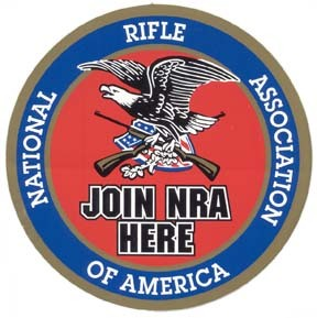Join Or Renew Your NRA Here And Receive A Discount On Your Membership